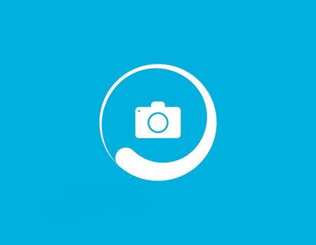 Microsoft'tan Snapchat'e rakip