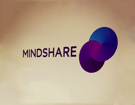 Mindshare: Dönüşüm muhteşem olacak! (mı?)