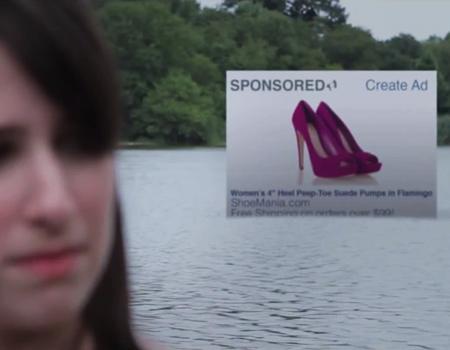 Modern tüketicinin yeni kabusu: Hedefli reklamlar