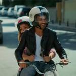 Pazartesi günü ikinci ekranın galibi açık farkla Ulan İstanbul oldu
