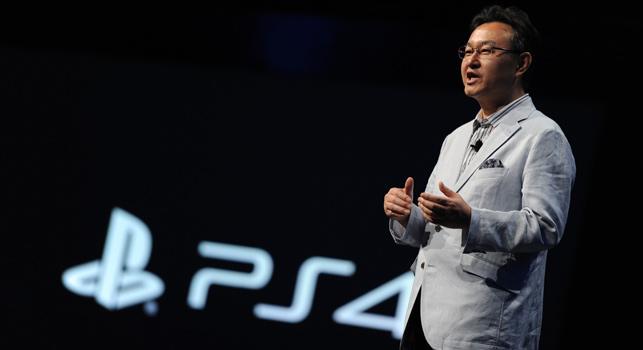 """Sony PS4'ün satış başarısını değerlendirdi: """"Niye çok sattığını biz de bilmiyoruz"""""""