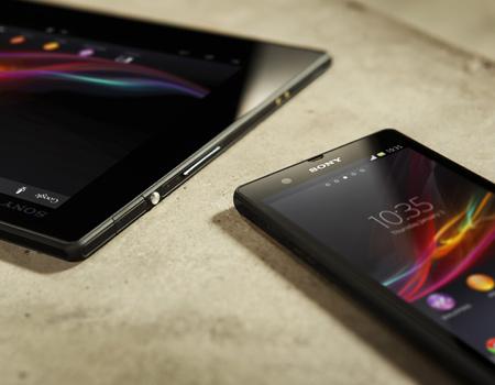 Sony Mobile Türkiye sosyal medya ajansını seçti