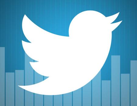 Twitter analiz hizmetini herkese açıyor