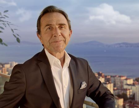 Hürriyet okur temsilcisinden Prof. Dr. Müftüoğlu'na reklam tepkisi