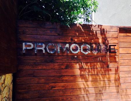 IPG Medeiabrands Promoqube'u satın aldı