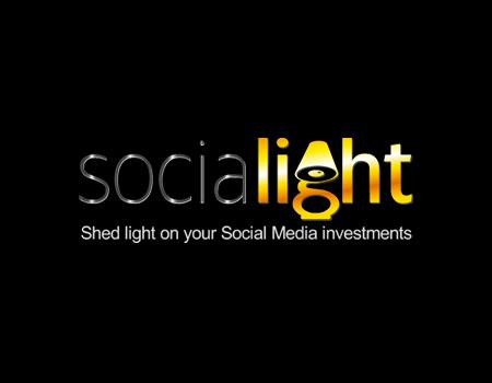 IPG Mediabrands'tan yeni Facebook etkinlik ölçüm aracı: Socialight