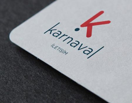 Karnaval İletişim'e iki yeni müşteri