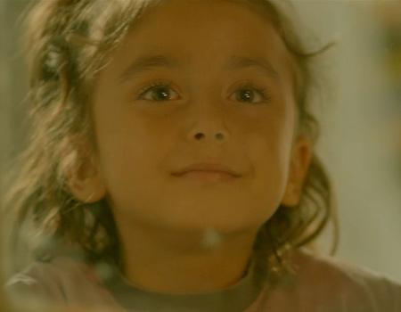BBOG'den, çocuklar otobüsü yıllar önce kaçıran anneleri ile aynı kaderi paylaşmasın kampanyası.