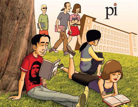 Marka Okulu öğrencilerinden pazarlama iletişimi günlükleri