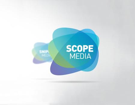Sniper Media'da isim değişikliği