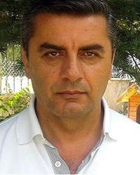 TRT Genel Müdürü Şenol Göka