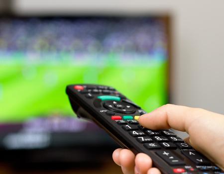 TVYD'den medya denetçiliği açıklaması