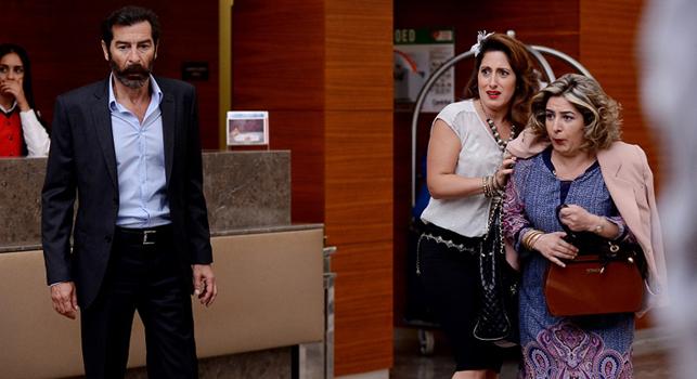 Berkin Elvan göndermesi yapan Ulan İstanbul sosyal reytinglerde ilk sırada