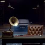 Audi A7 'etkileyiciliği' yeniden tanımlamak için geliyor