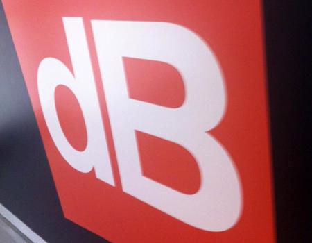 desiBel'e yeni yaratıcı ekip üyesi