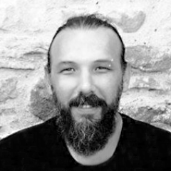 Promoqube'e yeni kreatif direktör: Direnç Işık
