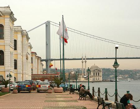 Galatasaray Üniversitesi ve Dentsu Aegis'ten işbirliği