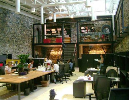 Medina Turgul DDB portföyüne üç müşteri daha ekledi