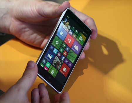 Microsoft Nokia markasına veda ediyor