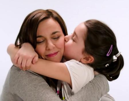OMO'dan yeni proje: 'Çocuğun Seni Şaşırtırsa'