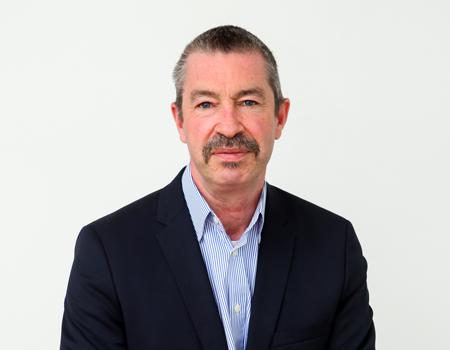 Rubicoms CEO'su Ivan Jones hayata veda etti