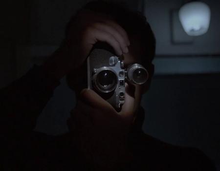 Tarihe kazınan 35 fotoğrafla Leica'nın 100 yıllık hikâyesi