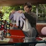 Teknolojiye Ashton Kutcher çıkartması