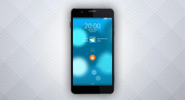 MediaCat Ekim 2014 - Lovemarks: Yerli telefon pazarı