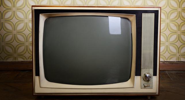 MediaCat Ekim 2014 - Lovemarks: Televizyonun evrimi
