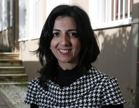 Ajansın Başkan Yardımcısı Yasemin Sümer, kariyerine yeni bir ajansta devam etme kararı aldı.