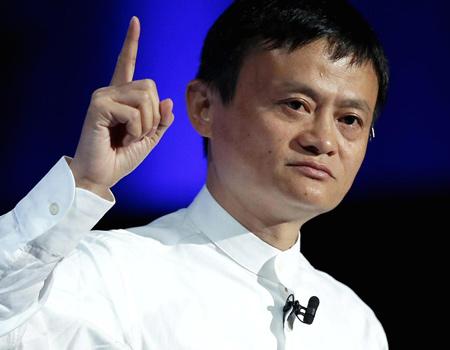 Bekarlığın sultanlığını süren marka: Alibaba