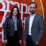 Pemra-Ozan Açıktan çiftinden yönetmen-kreatif ilişkisinin incelikleri…