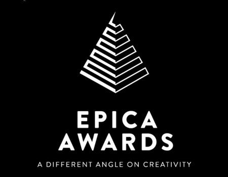 Türkiye Epica'dan 12 ödülle döndü