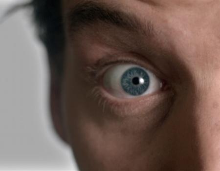Eti'nin Bollos lansmanı için yayınladığı reklam filmi tekniği ile dikkat çekiyor.