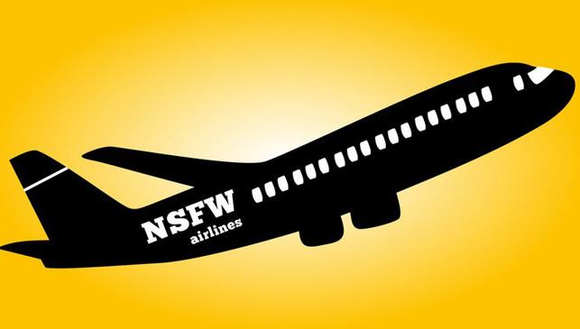 Fail: US Airways