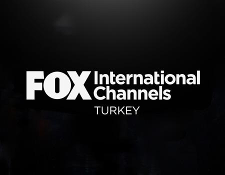 FIC ve Fox Türkiye aynı çatıda birleşiyor