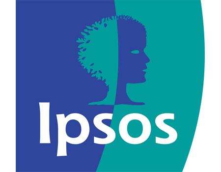 Ipsos ASI Türkiye'ye yeni yeni genel müdür