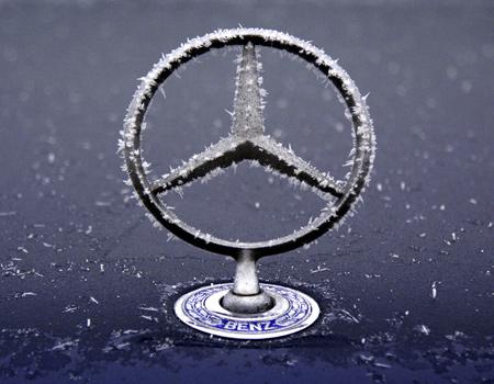 Mercedes-Benz otomobiller yeni yıla, yeni isimleri ile giriyor