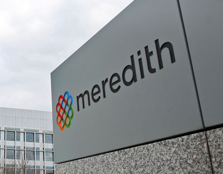 Meredith dergileri Openmedia'ya transfer oldu