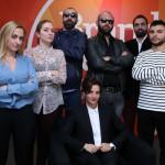 Brand Academy Day'e katılan TBWA\ISTANBUL kreatif ekibi ses getiren çalışmalarının perde arkasını paylaştı.