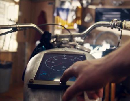 iPad Air 2'nin herkes için bir kullanım alanı var