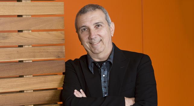 João Daniel Tikhomiroff, Founder, Partner-Director, Mixer, Brazil