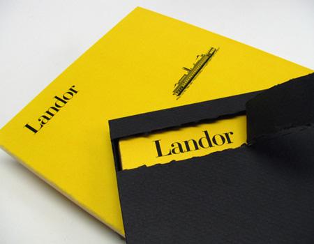 Landor İstanbul ofisini açtı