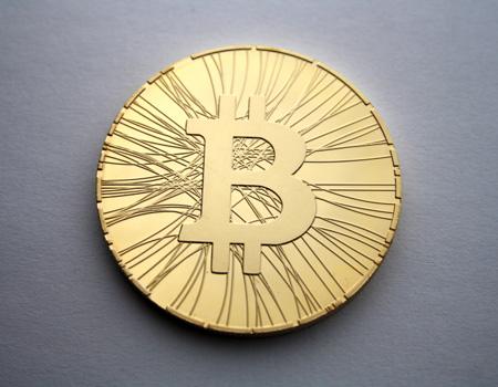 Microsoft Bitcoin'i ödeme seçenekleri arasına ekledi