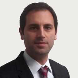 Burçin Baysak, Pronet'in yeni pazarlama direktörü oldu.