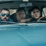 Pronet'ten 'Biletini Kestik'e devam filmi
