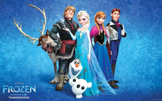 Disney'in sırrı disiplin, inanç ve liderlik