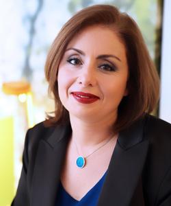 Sanofi'ye yeni kurumsal ilişkiler ve iletişim direktörü