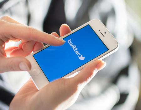 Twitter'dan yeni hedefleme seçenekleri