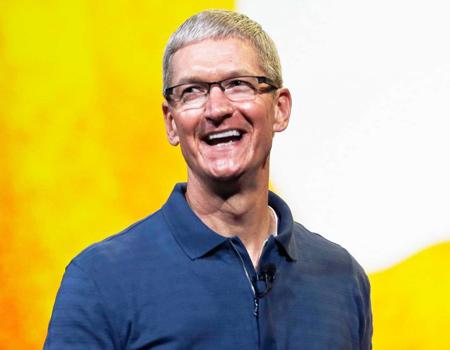 Apple'dan Avrupa zammı